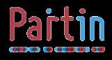 Partin_logo_transparant_v2